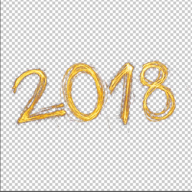 Disneyland promotion codes 2018