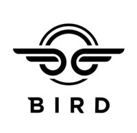 bird paris trottinette